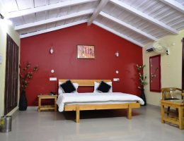heritage suites 2